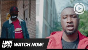 Ole Gunna x Enzo Lorenzo – Came From the Streets [Music Video] | Link Up TV