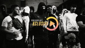 On The Gang – Double Up (Music Video)   Pressplay