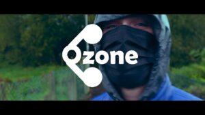 Ozone Media: Eljay – Epstein [OFFICIAL VIDEO]
