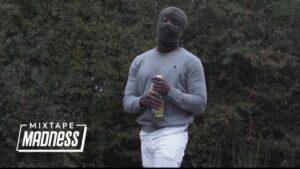 P Loco – Why Me (Music Video) | @MixtapeMadness