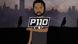 P110 – Bonus – Dusk Till Dawn [Music Video]