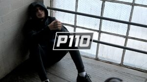P110 – Cells – Cold World [Music Video]
