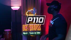 P110 – Trapboy Lew- Erlestoke [Music Video]