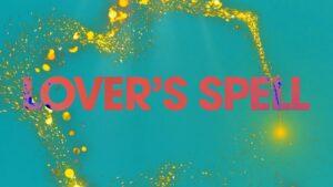 Papirus Ft DJ Ironik – Lovers Spell [Music Video]