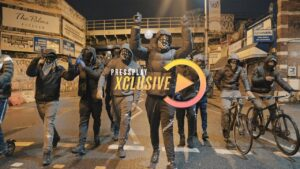 #PBG RmSav X KS X PopShotz – Complete It (Music Video)   Pressplay
