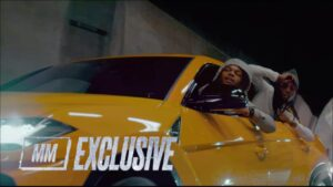 Rico Young – Young & Reckless (Music Video) | @MixtapeMadness