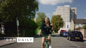 RL – Back Then [Music Video]   GRM Daily