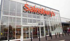 Racist backlash to sainsburys christmas advert