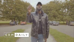 Savali – On The Money Freestyle [Music Video] | GRM Daily
