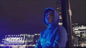 Savwiththesilva – Deja Vu (Music Video) | @MixtapeMadness
