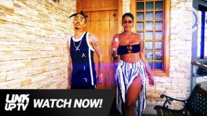 Shackavillian – Ye Ye [Music Video] | Link Up TV
