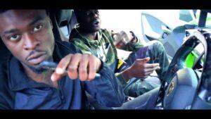 SISKO X FRENCHY M WAY TRIPS #RSG   @PacmanTV