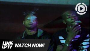 SNI – Flex N Inhale Feat Mike Brimey [Music Video] | Link  Up TV
