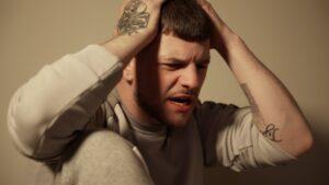 Tantskii – How I Feel (Official Video)