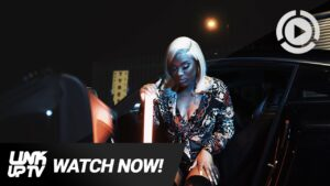 TT – Whine It [Music Video] | Link Up TV