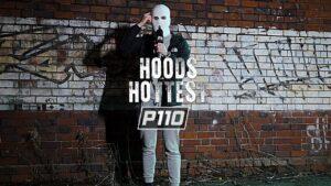 Weela – Hoods Hottest (Season 2)   P110