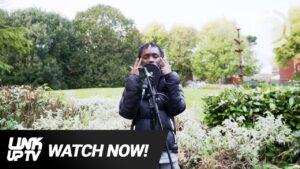 YoungTugz – Magic [Music Video] | Link Up TV
