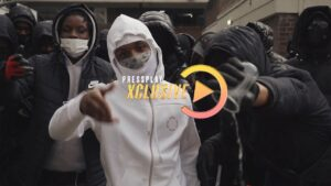#410 OD – Shelly Anne (Music Video) | Pressplay
