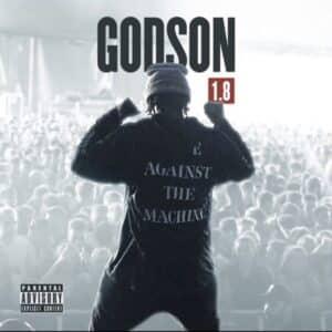 Sas Killa Releases new album 'Godson 1.8'