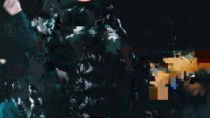 #ACG DOUBLE M – GUNSMOKE | @PacmanTV