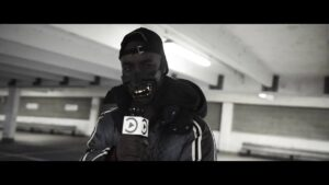 (All Real) JDot – Lightwork Freestyle | Pressplay