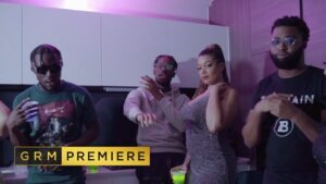 Belly Squad – BellyMania [Music Video]   GRM Daily