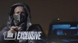 Bgody – Heated Seats (Music Video)   @MixtapeMadness