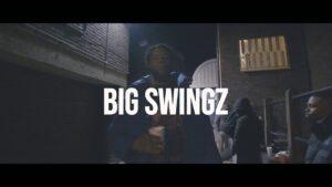 Big Swingz – E3 AF freestyle | @PacmanTV