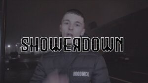 Bizzy Bakez – Showerdown | Freestyle [WHOSDABOSS]