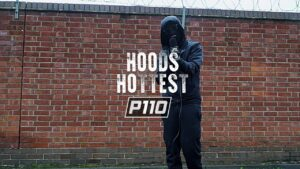 Booter Bee – Hood Hottest (Season 2) | P110