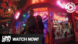 Ceezar Denaro – This Is Real [Music Video]   Link Up TV