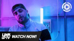 Charlie Reefa – Wanna Do [Music Video] | Link Up TV