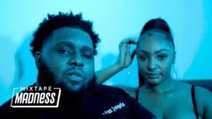 Dange – Mean It (Music Video) | @MixtapeMadness