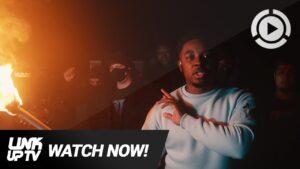 Denzil Grenade – CAP [Music Video]   Link Up TV