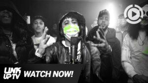 Deuce Deuce – The Truth [Music Video]   Link Up TV