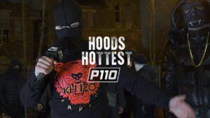 Dpackz – Hood Hottest (Season 2) | P110