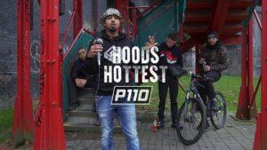 El Brown – Hoods Hottest (Season 2) | P110