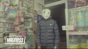 (Gypsy Hill csc9) GetBusy – Like Melly (Music Video) | @MixtapeMadness