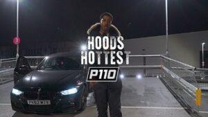 Jay Brando – Hoods Hottest (Part 2) | P110