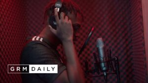 L1 – Can't Wait [Music Video] | GRM Daily