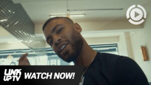 LB 1080P – Loopy Lou [Music Video] | Link Up TV