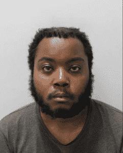 Man sentenced for exposing himself on bus