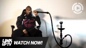 Maximus Squidz – Sizzla [Music Video] | Link Up TV