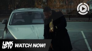 MC Fizzy – Dun Out Ere Ft. Yung Saber X Dragon Slayer   Link Up TV