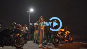 MDizz – Style (Music Video)