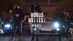NoEl – Hoods Hottest (Season 2) | P110