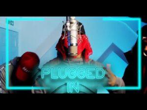 #OFB Izzpot X YF X DZ – Plugged In W/Fumez The Engineer   Pressplay