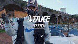 P110 – J Star   #1TAKE