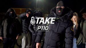 P110 – RB   #1TAKE