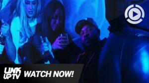Pharoah Damma – Certified  [Music Video]   Link Up TV